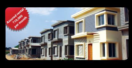 GRIHASTA - Sarjapur Extension