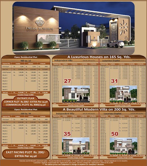 https://sites.google.com/a/egway.co.in/realestate/residential-and-commercial-plots/hyderabad-plots/dream-monarch-gaganpahad/dreamMonarch_plots_pricelist.jpg?attredirects=0
