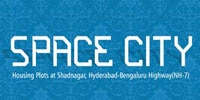 SPACE CITY - Shadnagar, Hyderabad