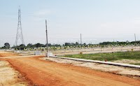https://sites.google.com/a/egway.co.in/realestate/residential-and-commercial-plots/tirupati-plots/peram-advaita-grand-surappakasam/sriramaduta_amenities1.jpg?attredirects=0