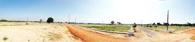 https://sites.google.com/a/egway.co.in/realestate/residential-and-commercial-plots/tirupati-plots/peram-advaita-grand-surappakasam/sriramaduta_amenities10.jpg