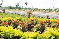 https://sites.google.com/a/egway.co.in/realestate/residential-and-commercial-plots/tirupati-plots/peram-advaita-grand-surappakasam/sriramaduta_amenities7.jpg