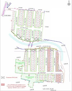 https://sites.google.com/a/egway.co.in/realestate/residential-and-commercial-plots/tirupati-plots/page7/drbrundavanam_layoutmap.jpg