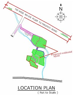 https://sites.google.com/a/egway.co.in/realestate/residential-and-commercial-plots/tirupati-plots/page7/drbrundavanam_locationmap.jpg