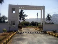 https://sites.google.com/a/egway.co.in/realestate/residential-and-commercial-plots/tirupati-plots/sai-garudadri-township-thondawada-tirupati/saigarudadhri-img1.jpg