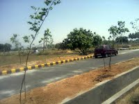 https://sites.google.com/a/egway.co.in/realestate/residential-and-commercial-plots/tirupati-plots/sai-garudadri-township-thondawada-tirupati/saigarudadhri-img2.jpg