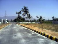 https://sites.google.com/a/egway.co.in/realestate/residential-and-commercial-plots/tirupati-plots/sai-garudadri-township-thondawada-tirupati/saigarudadhri-img4.jpg
