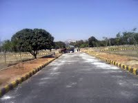 https://sites.google.com/a/egway.co.in/realestate/residential-and-commercial-plots/tirupati-plots/sai-garudadri-township-thondawada-tirupati/saigarudadhri-img5.jpg