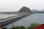 Vijayawada - Plots