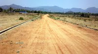 https://sites.google.com/a/egway.co.in/realestate/plots-in-tirupati/residential-plot-in-chandragiri-brundavanam-gardens-near-mohanbabu-colleges-mangapuram/layoutImg1_DRB.jpg