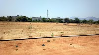 https://sites.google.com/a/egway.co.in/realestate/plots-in-tirupati/residential-plot-in-chandragiri-brundavanam-gardens-near-mohanbabu-colleges-mangapuram/layoutImg2_DRB.jpg