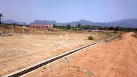 https://sites.google.com/a/egway.co.in/realestate/plots-in-tirupati/residential-plot-in-chandragiri-brundavanam-gardens-near-mohanbabu-colleges-mangapuram/layoutImg3_DRB.jpg