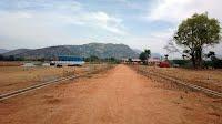 https://sites.google.com/a/egway.co.in/realestate/plots-in-tirupati/residential-plot-in-chandragiri-brundavanam-gardens-near-mohanbabu-colleges-mangapuram/layoutImg5_DRB.jpg
