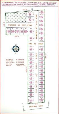 https://sites.google.com/a/egway.co.in/realestate/residential-and-commercial-plots/residential-plots-land-in-vijayawada/plots-in-vuyyuru-vijayawada-swarna-vihar/layout_swarnavihar.jpg