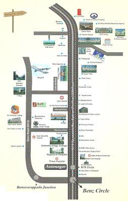 https://sites.google.com/a/egway.co.in/realestate/residential-and-commercial-plots/residential-plots-land-in-vijayawada/plots-in-vuyyuru-vijayawada-swarna-vihar/location_swarnavihar.jpg?attredirects=0