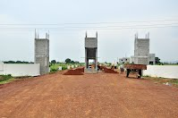 https://sites.google.com/a/egway.co.in/realestate/residential-and-commercial-plots/tirupati-plots/sri-satya-brudavanam-nbppl-itir-mannavaram-yerpedu/arch_srisatya.jpg