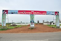 https://sites.google.com/a/egway.co.in/realestate/residential-and-commercial-plots/tirupati-plots/sri-satya-brudavanam-nbppl-itir-mannavaram-yerpedu/entrance_srisatya.jpg