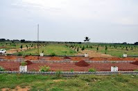 https://sites.google.com/a/egway.co.in/realestate/residential-and-commercial-plots/tirupati-plots/sri-satya-brudavanam-nbppl-itir-mannavaram-yerpedu/internalroads_srisatya.jpg