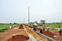 https://sites.google.com/a/egway.co.in/realestate/residential-and-commercial-plots/tirupati-plots/sri-satya-brudavanam-nbppl-itir-mannavaram-yerpedu/workinprogress_srisatya.jpg