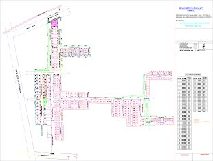 https://sites.google.com/a/egway.co.in/realestate/plots-in-hyderabad/gachibowli-county-phase7-shankarpally/layout_grnctyestate.jpg