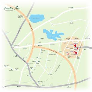 https://sites.google.com/a/egway.co.in/realestate/plots-in-hyderabad/gachibowli-county-phase7-shankarpally/locationmap_grnctyestate.jpg