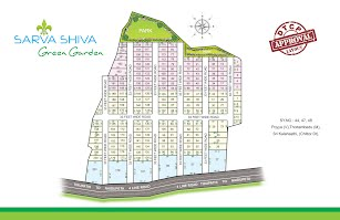 https://sites.google.com/a/egway.co.in/realestate/plots-in-tirupati/plots-in-srikalahasti-sarvashiva-greengarden-poyya/sarvashiva_layout.jpg