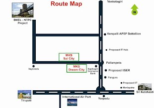 https://sites.google.com/a/egway.co.in/realestate/plots-in-tirupati/page4/mks_pallampeta_routemap.jpg