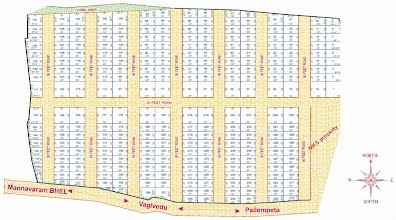 https://sites.google.com/a/egway.co.in/realestate/plots-in-tirupati/page4/mks_saicity_layout.jpg