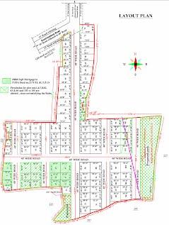 https://sites.google.com/a/egway.co.in/realestate/plots-in-tirupati/brundavanam-gardens-kuntrapakam-thanapalle/layout_brundavanamgardens.jpg