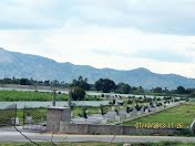 https://sites.google.com/a/egway.co.in/realestate/residential-and-commercial-plots/tirupati-plots/brundavanam-gardens-kuntrapakam-thanapalle/gallery1_brundavanamgardens.jpg