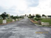https://sites.google.com/a/egway.co.in/realestate/residential-and-commercial-plots/tirupati-plots/brundavanam-gardens-kuntrapakam-thanapalle/gallery2_brundavanamgardens.jpg