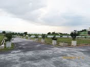 https://sites.google.com/a/egway.co.in/realestate/residential-and-commercial-plots/tirupati-plots/brundavanam-gardens-kuntrapakam-thanapalle/gallery4_brundavanamgardens.jpg