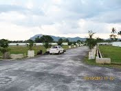 https://sites.google.com/a/egway.co.in/realestate/residential-and-commercial-plots/tirupati-plots/brundavanam-gardens-kuntrapakam-thanapalle/gallery5_brundavanamgardens.jpg