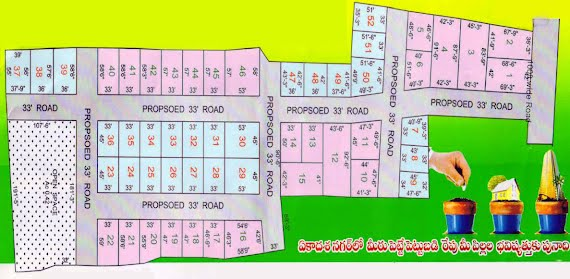https://sites.google.com/a/egway.co.in/realestate/plots-in-tirupati/page1/layout_yekadashanagar.jpg