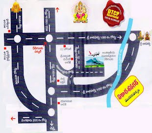 https://sites.google.com/a/egway.co.in/realestate/plots-in-tirupati/page1/location_yekadashanagar.jpg