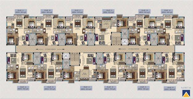 https://sites.google.com/a/egway.co.in/realestate/apartments-flats-in-chennai/aura-skyline-medavakkam-ponmar/floorplan_aura.jpg?attredirects=0