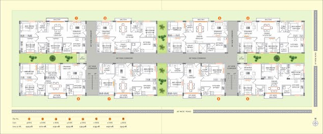 https://sites.google.com/a/egway.co.in/realestate/apartments-flats-in-hyderabad/whistling-woods-hafeezpet/floorplan_ww.jpg