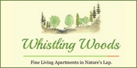 Apartments-Flats in Hyderabad - WHISTLING WOODS, Hafeezpet