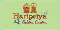 Plots in Tirupati - HARIPRIYA GOLDEN GARDEN, near Panguru, Yerpedu