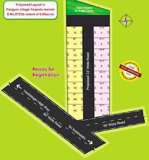 https://sites.google.com/a/egway.co.in/realestate/plots-in-tirupati/page3/layout_haripriyapanguru.jpg