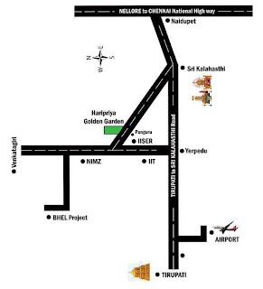 https://sites.google.com/a/egway.co.in/realestate/plots-in-tirupati/page3/location_haripriyapanguru.jpg