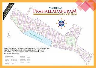 https://sites.google.com/a/egway.co.in/realestate/plots-in-hyderabad/mahitas-prahladapuram-yadagirigutta-yadadri/layout_prahladapuram.jpg