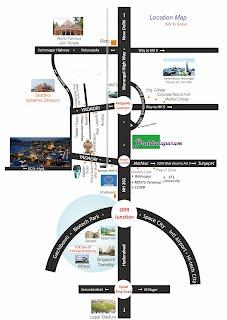 https://sites.google.com/a/egway.co.in/realestate/plots-in-hyderabad/mahitas-prahladapuram-yadagirigutta-yadadri/location_prahladapuram.jpg