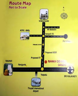 https://sites.google.com/a/egway.co.in/realestate/plots-in-tirupati/page7/location_ramandevara.jpg