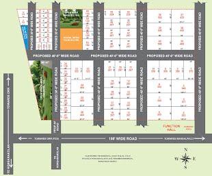 https://sites.google.com/a/egway.co.in/realestate/plots-in-hyderabad/richgreen-kongarakalan-neartcs-adibatla/layout_richgreen.jpg