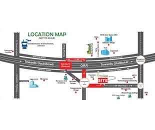 https://sites.google.com/a/egway.co.in/realestate/plots-in-hyderabad/richgreen-kongarakalan-neartcs-adibatla/location_richgreen.jpg