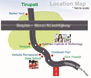 https://sites.google.com/a/egway.co.in/realestate/plots-in-tirupati/page5/location_madhavingr.jpg