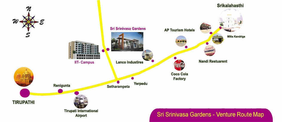 https://sites.google.com/a/egway.co.in/realestate/plots-in-tirupati/plots-in-yerpedu-venkatagiri-road-sri-srinivasa-gardens/sg_location.jpg