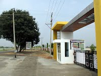 https://sites.google.com/a/egway.co.in/realestate/plots-in-tirupati/plots-in-yerpedu-venkatagiri-road-sri-srinivasa-gardens/sg_img1.jpg