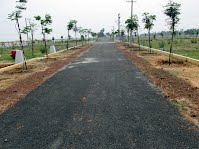 https://sites.google.com/a/egway.co.in/realestate/plots-in-tirupati/plots-in-yerpedu-venkatagiri-road-sri-srinivasa-gardens/sg_img5.jpg